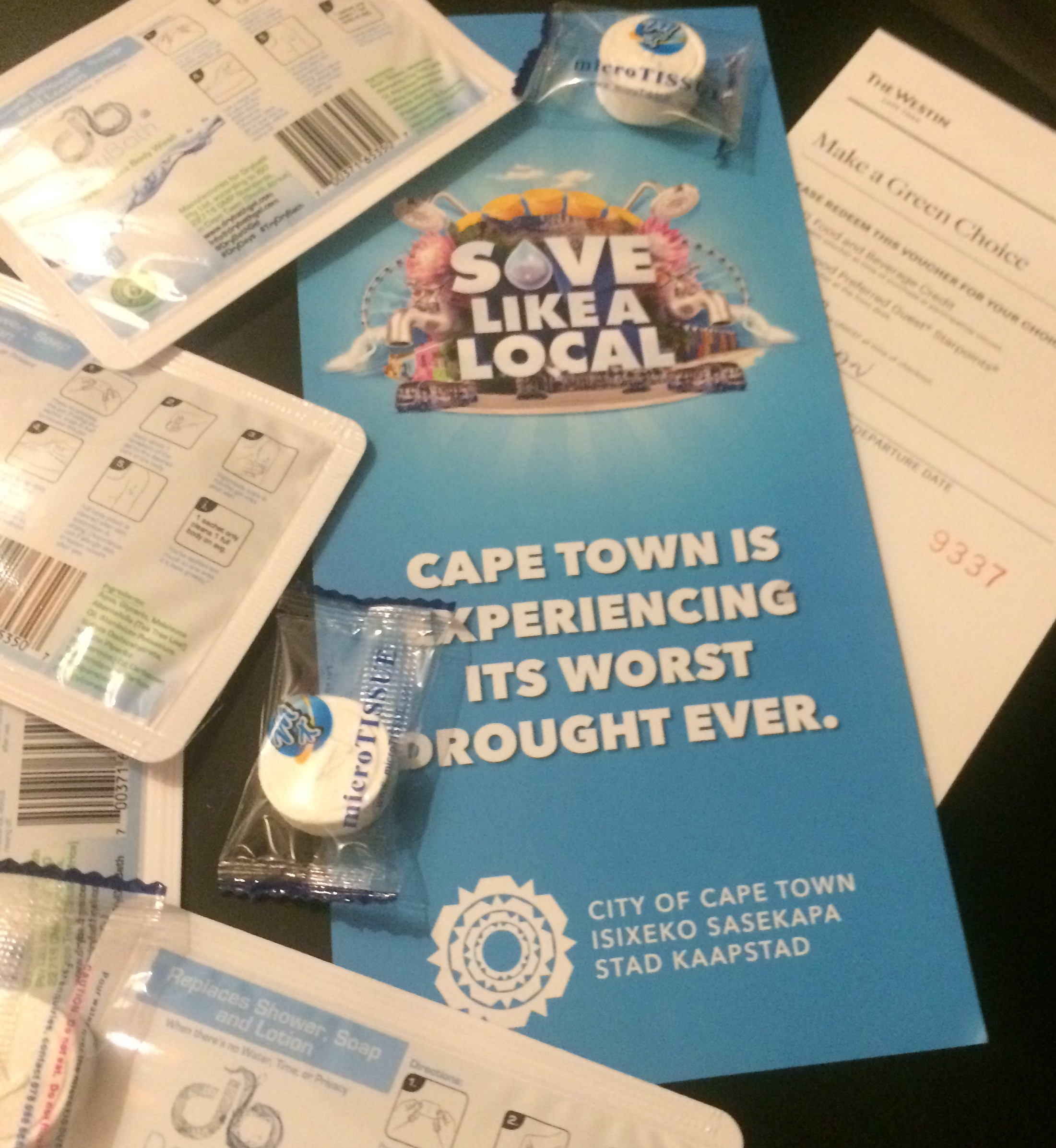 Save Like A Local © Flyga Twiga LLC