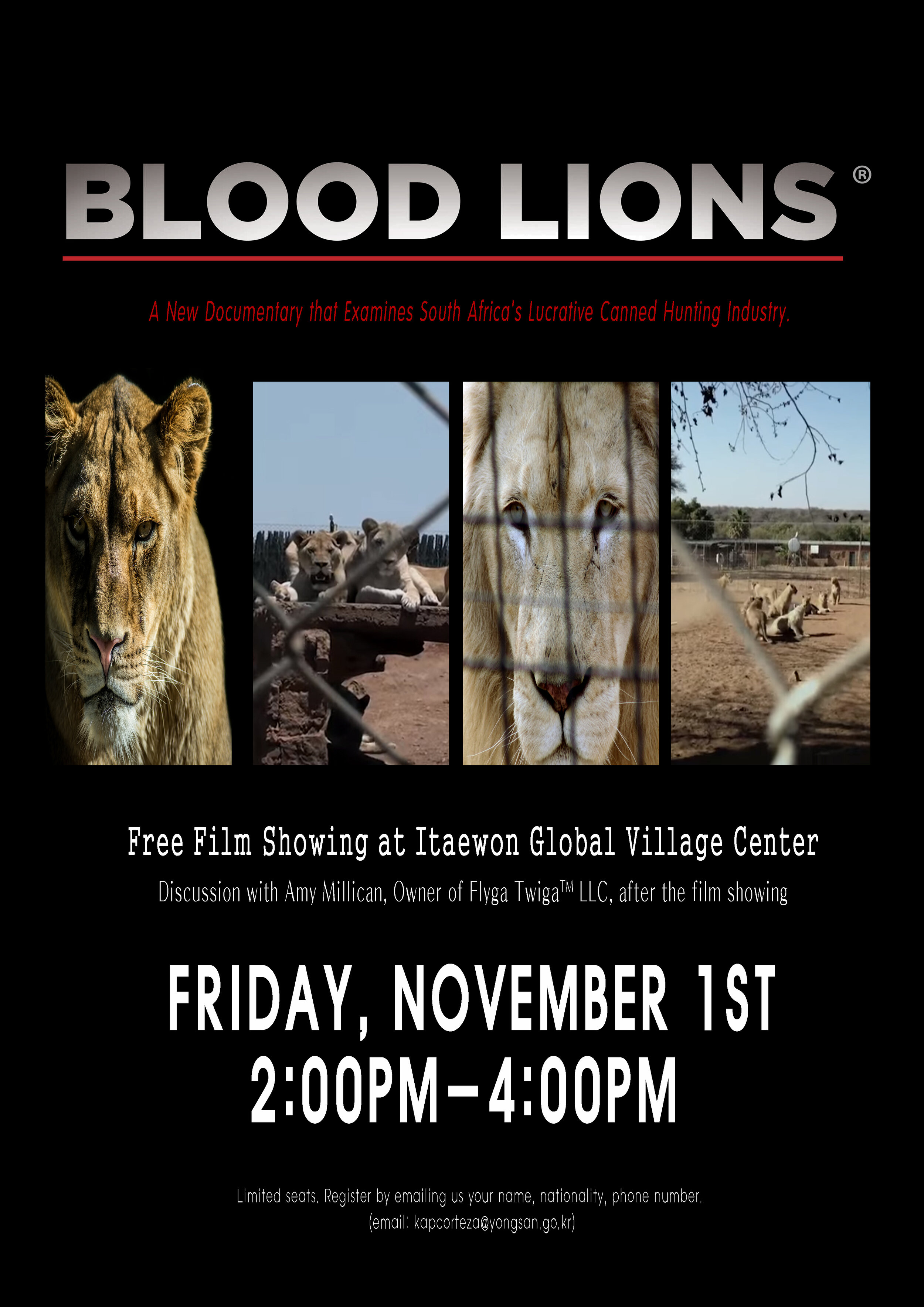 Blood Lions.jpg