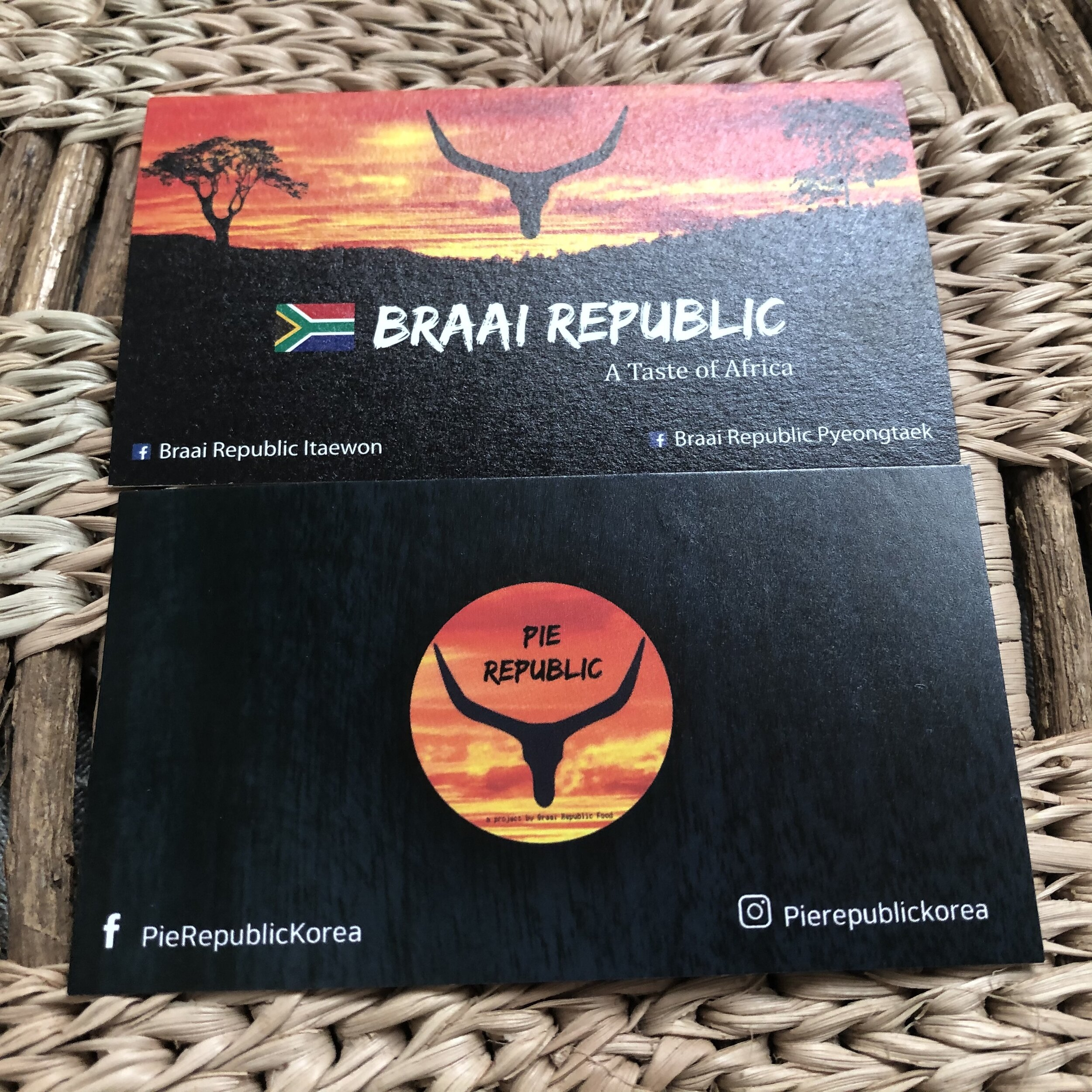 Braai Republic Reception Sponsors.jpg