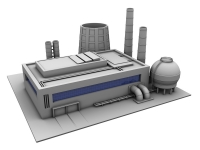 manufacturing-plant-blue-gray.jpg