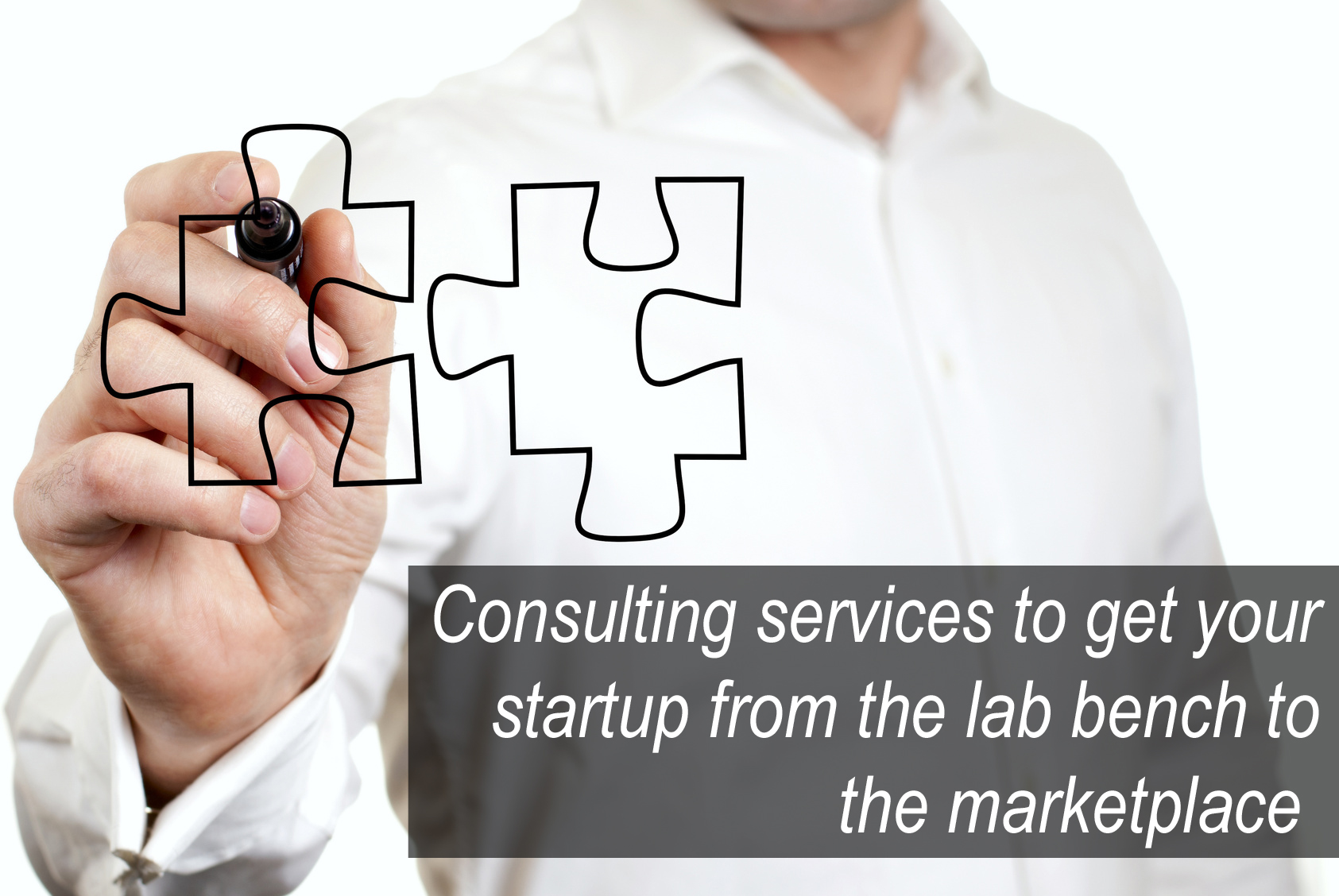 banner_consultingServices.jpg