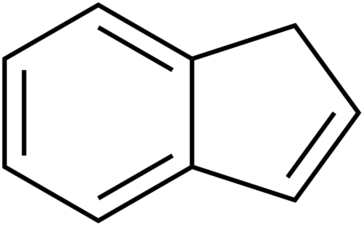 Epichlorhydrin.png