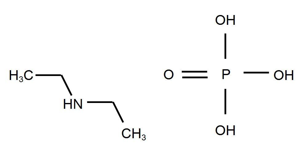 Diethylamine Phosphate.JPG