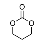 trimethylene carbonate.jpg