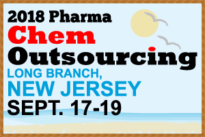 2018_Chem_Outsourcing_Banner_300x200_o.png