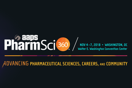 AAPS-PharmSci360-Rectangle-Graphic.png