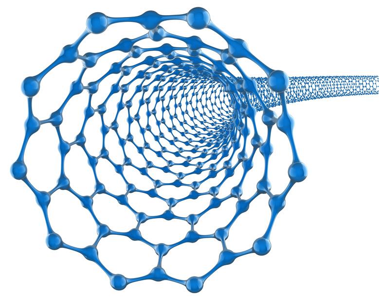 blue-molecule.jpg