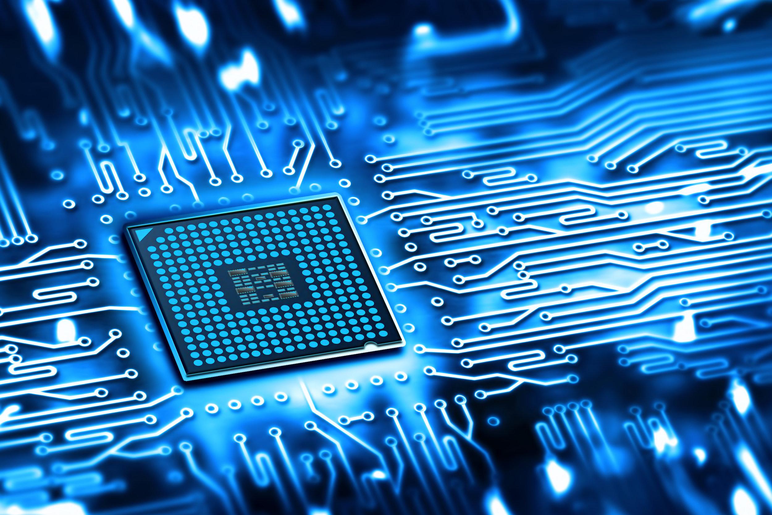 Electronic.jpeg