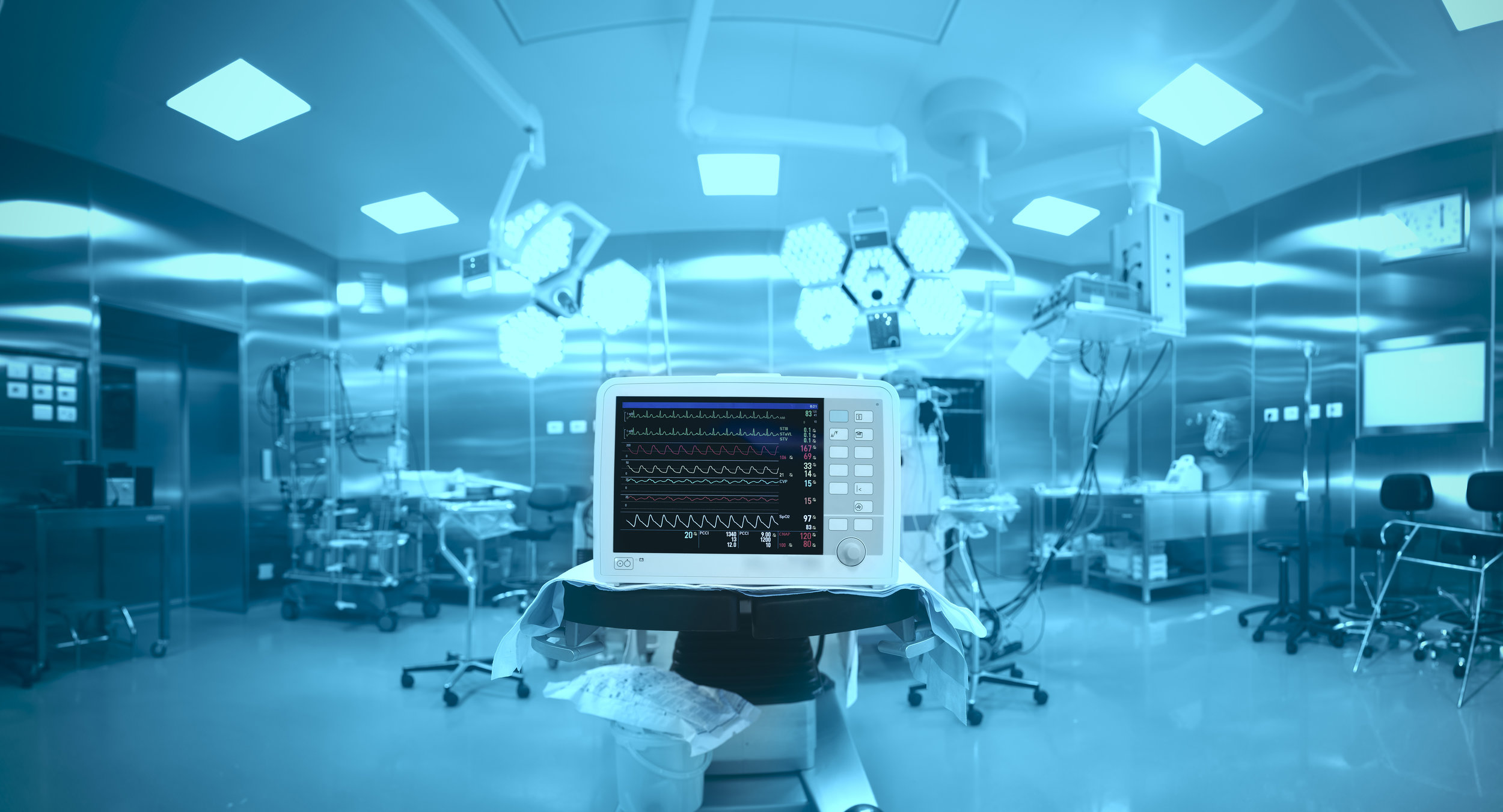 Medical Device.jpeg