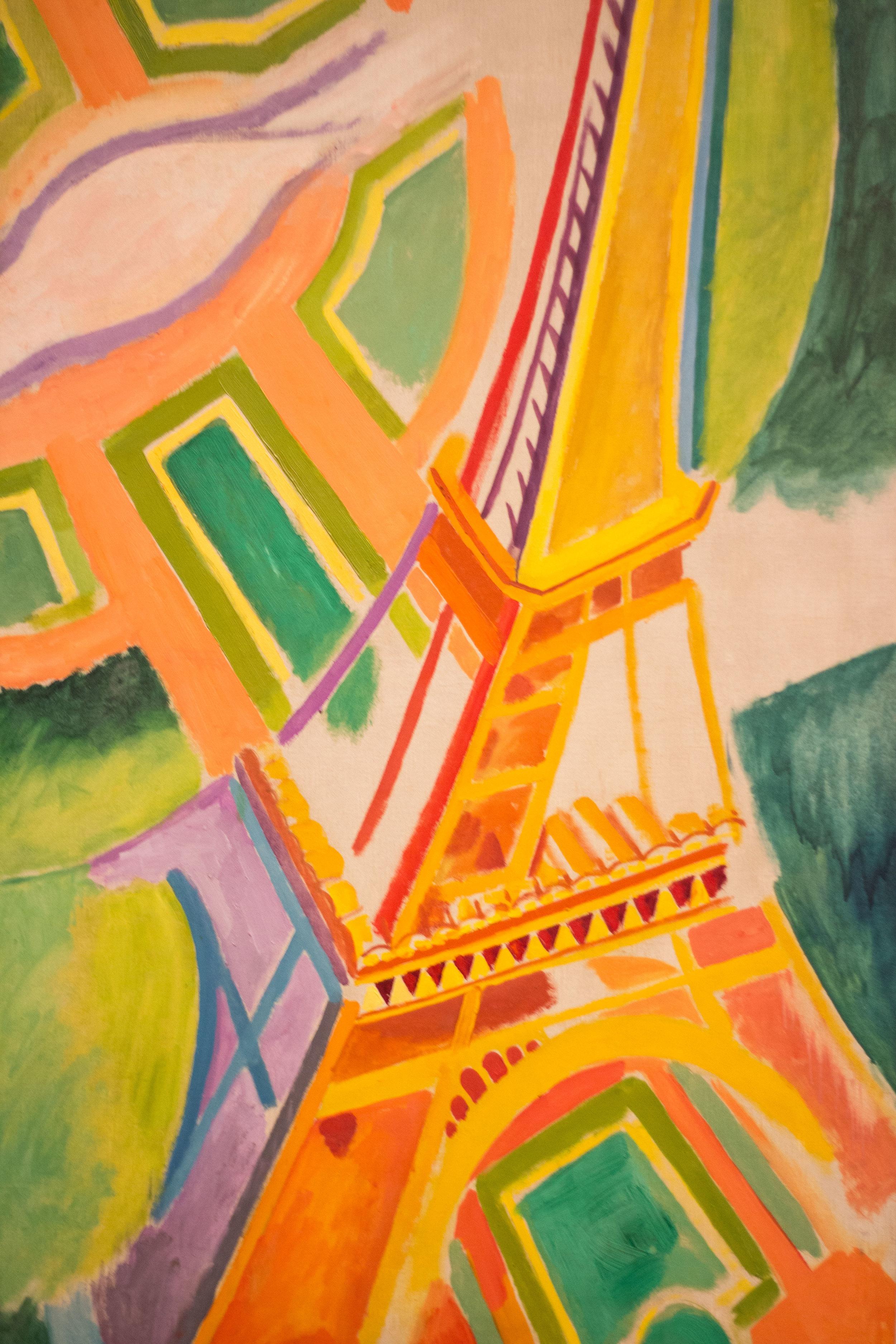 Art-Eiffel-Tower.jpg