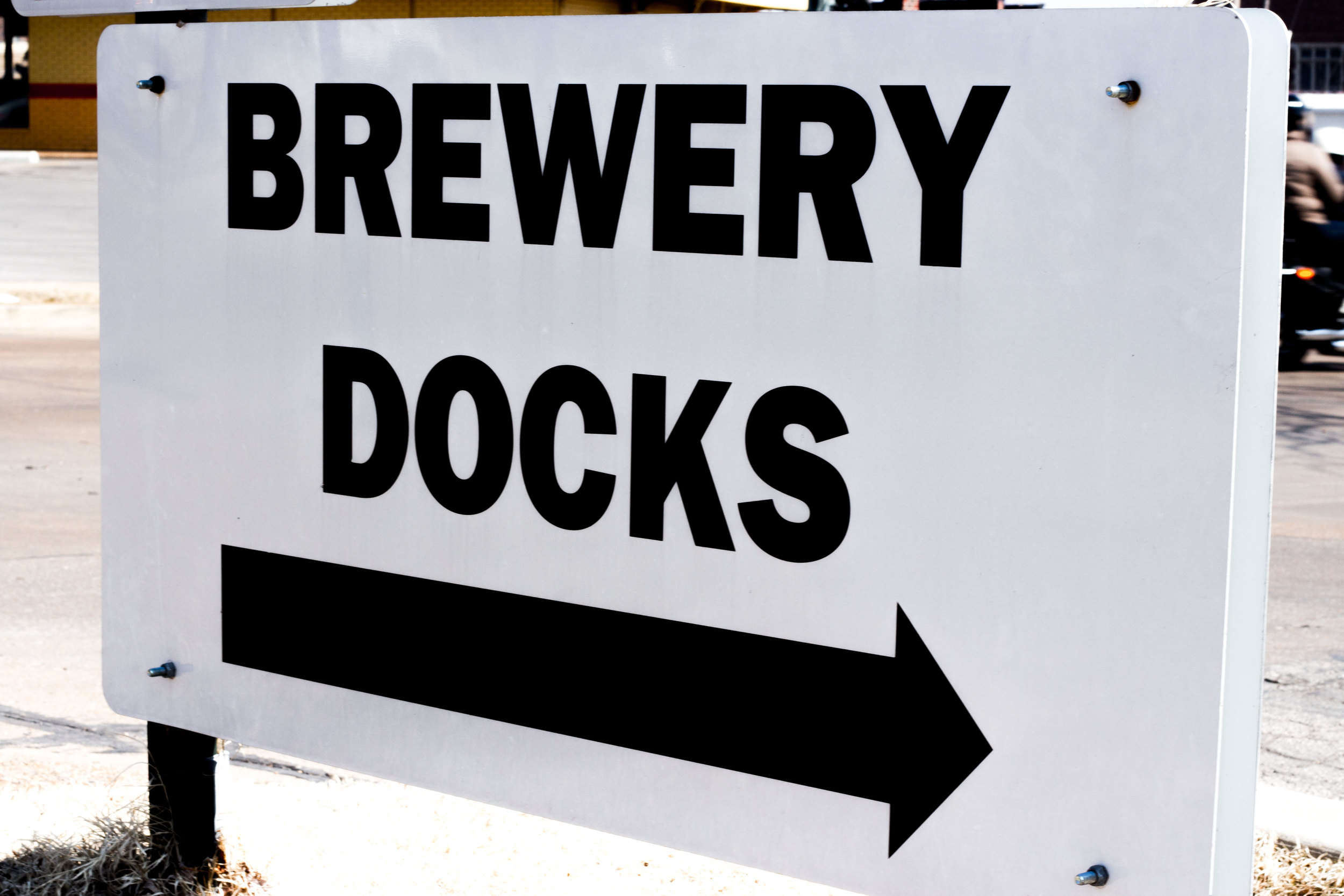 Brewery-Docks.jpg