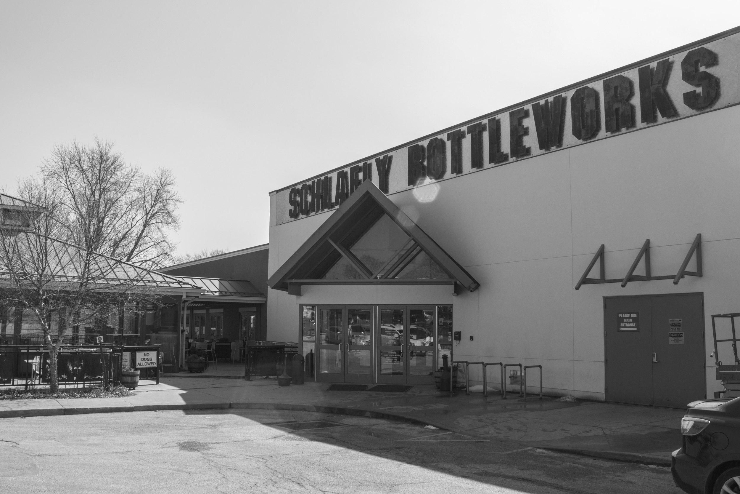 Schlafly-Front.jpg
