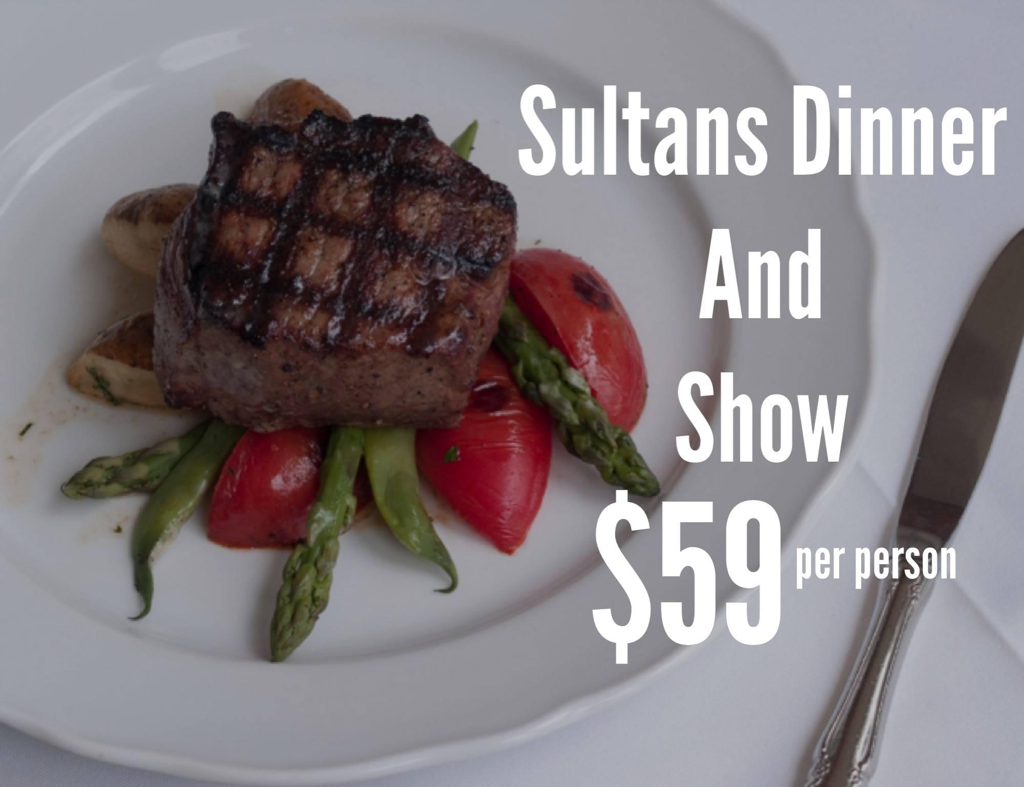 sultans dinner.jpg