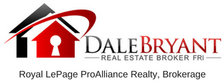 Royal LePage ProAlliance Realty, Brokerage (2).png