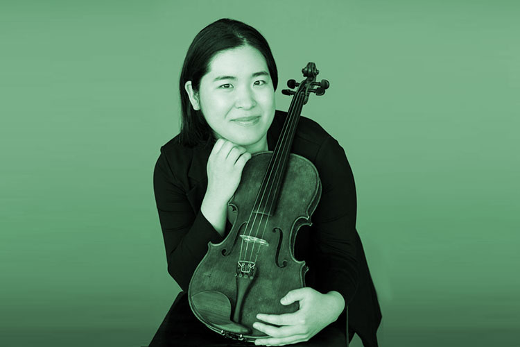 Susan-Min-banner3.jpg