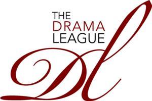 "Broadway World: ""Rachel Dickstein, Jeremy Bloom & More Chosen for Drama League's 2014 Artist Residency Program"""