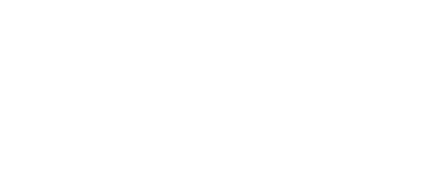 Employee Recommended.png