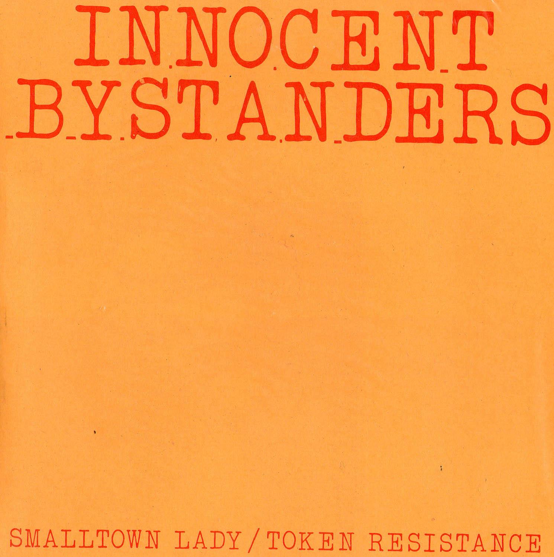 innocent-bystanders-orange.jpg