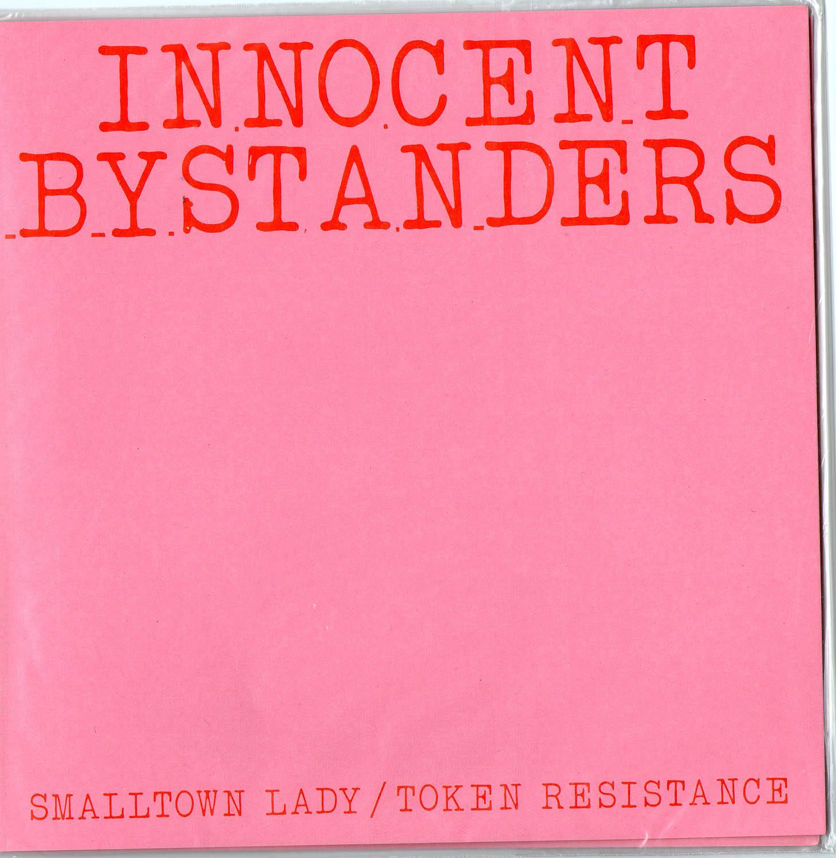 innocent-bystanders-pink.jpg