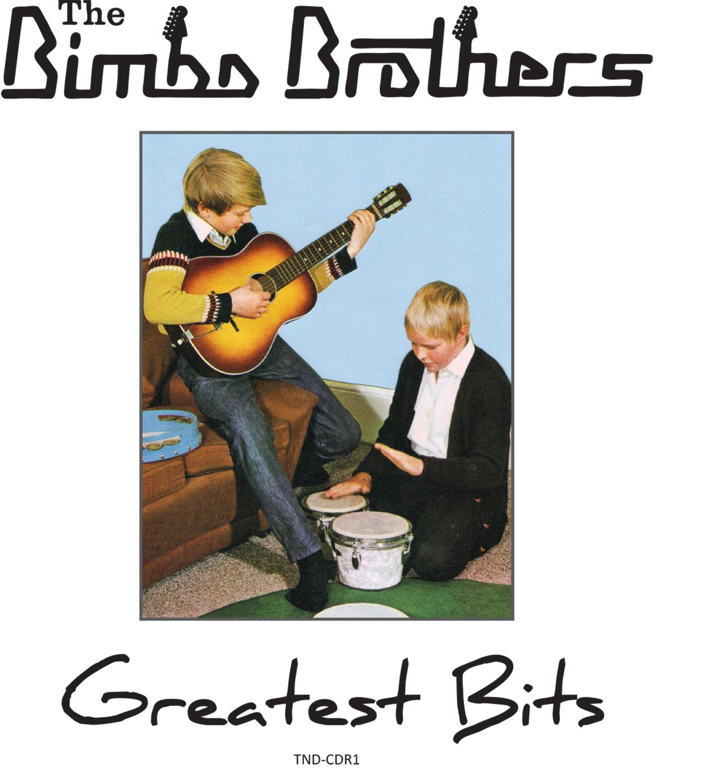 Bimbo Brothers CD-1.jpg