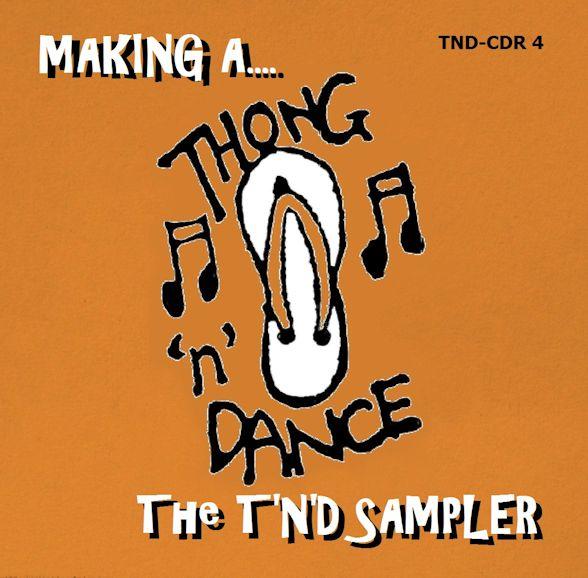 TND Sampler 01.jpg