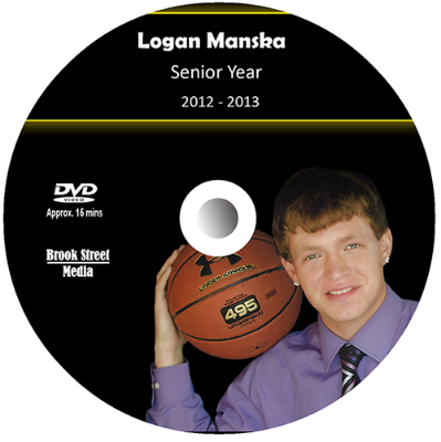 Manska DVD Label_SMALL.png