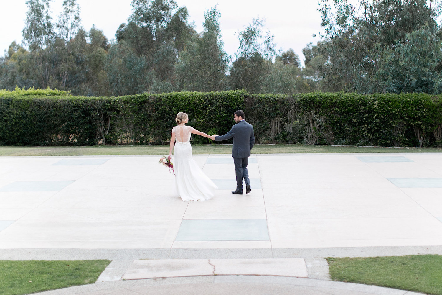 """Wedding first dance at the Park Hyatt Aviara.          96               Normal   0           false   false   false     EN-US   X-NONE   X-NONE                                                                                                                                                                                                                                                                                                                                                                                                                                                                                                                                                                                                                                                                                                                                                                                                                                                                                  /* Style Definitions */ table.MsoNormalTable {mso-style-name:""""Table Normal""""; mso-tstyle-rowband-size:0; mso-tstyle-colband-size:0; mso-style-noshow:yes; mso-style-priority:99; mso-style-parent:""""""""; mso-padding-alt:0in 5.4pt 0in 5.4pt; mso-para-margin:0in; mso-para-margin-bottom:.0001pt; mso-pagination:widow-orphan; font-size:12.0pt; font-family:Calibri; mso-ascii-font-family:Calibri; mso-ascii-theme-font:minor-latin; mso-hansi-font-family:Calibri; mso-hansi-theme-font:minor-latin;}      Marsala & blush wedding inspiration by San Diego florist, Compass Floral."""