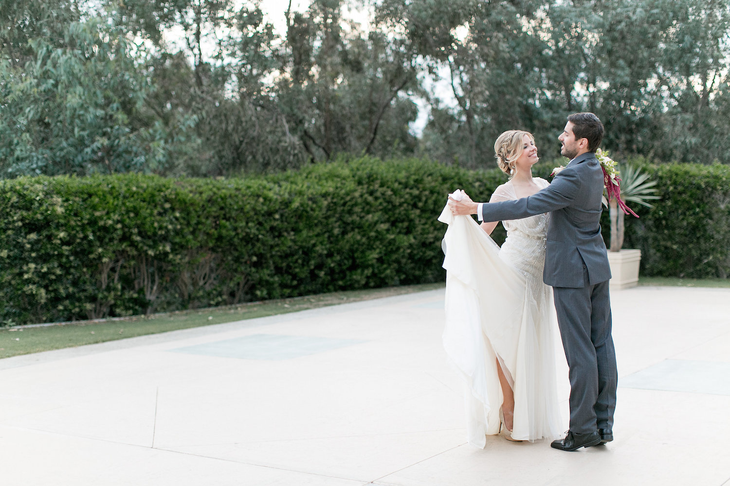 """Wedding first dance.          96               Normal   0           false   false   false     EN-US   X-NONE   X-NONE                                                                                                                                                                                                                                                                                                                                                                                                                                                                                                                                                                                                                                                                                                                                                                                                                                                                                  /* Style Definitions */ table.MsoNormalTable {mso-style-name:""""Table Normal""""; mso-tstyle-rowband-size:0; mso-tstyle-colband-size:0; mso-style-noshow:yes; mso-style-priority:99; mso-style-parent:""""""""; mso-padding-alt:0in 5.4pt 0in 5.4pt; mso-para-margin:0in; mso-para-margin-bottom:.0001pt; mso-pagination:widow-orphan; font-size:12.0pt; font-family:Calibri; mso-ascii-font-family:Calibri; mso-ascii-theme-font:minor-latin; mso-hansi-font-family:Calibri; mso-hansi-theme-font:minor-latin;}      Marsala & blush wedding inspiration by San Diego florist, Compass Floral."""
