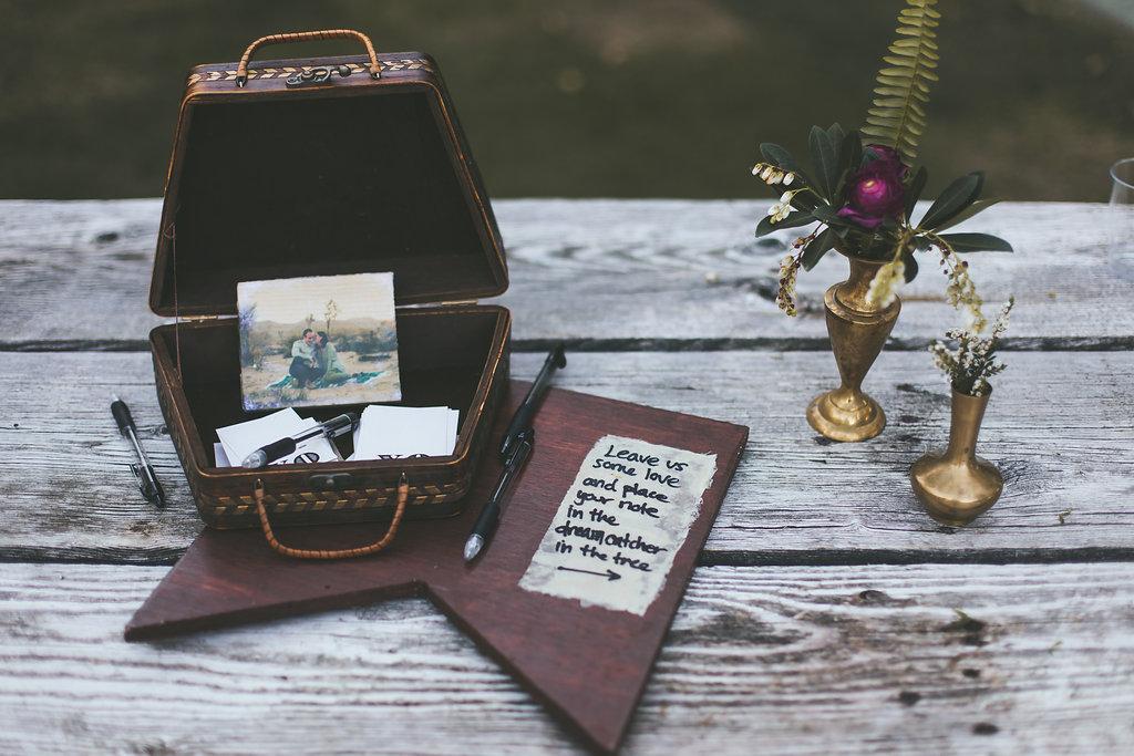 Temecula Creek Inn Moody burgundy,marsala & brass wedding by San Diego wedding florist, Compass Floral.