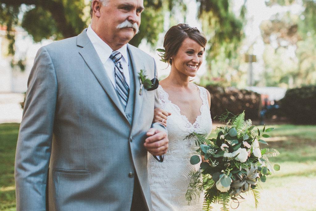 "Green and white bridal bouquet          96               Normal   0           false   false   false     EN-US   X-NONE   X-NONE                                                                                                                                                                                                                                                                                                                                                                                                                                                                                                                                                                                                                                                                                                                                                                                                                                                                                  /* Style Definitions */ table.MsoNormalTable {mso-style-name:""Table Normal""; mso-tstyle-rowband-size:0; mso-tstyle-colband-size:0; mso-style-noshow:yes; mso-style-priority:99; mso-style-parent:""""; mso-padding-alt:0in 5.4pt 0in 5.4pt; mso-para-margin:0in; mso-para-margin-bottom:.0001pt; mso-pagination:widow-orphan; font-size:12.0pt; font-family:Calibri; mso-ascii-font-family:Calibri; mso-ascii-theme-font:minor-latin; mso-hansi-font-family:Calibri; mso-hansi-theme-font:minor-latin;}       by San Diego wedding florist, Compass Floral."