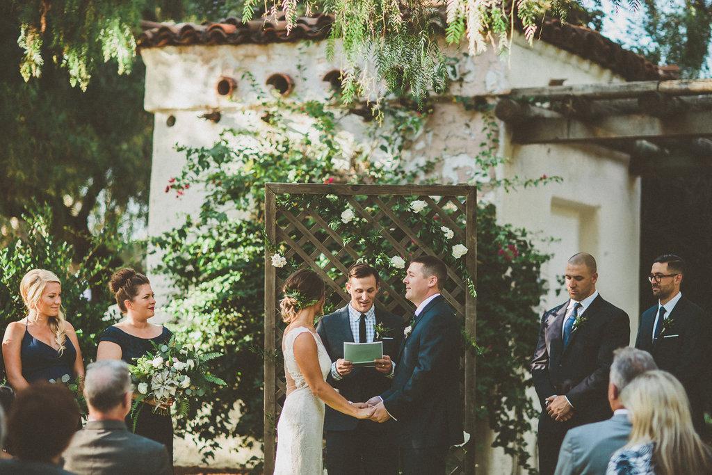 "Park wedding ceremony          96               Normal   0           false   false   false     EN-US   X-NONE   X-NONE                                                                                                                                                                                                                                                                                                                                                                                                                                                                                                                                                                                                                                                                                                                                                                                                                                                                                  /* Style Definitions */ table.MsoNormalTable {mso-style-name:""Table Normal""; mso-tstyle-rowband-size:0; mso-tstyle-colband-size:0; mso-style-noshow:yes; mso-style-priority:99; mso-style-parent:""""; mso-padding-alt:0in 5.4pt 0in 5.4pt; mso-para-margin:0in; mso-para-margin-bottom:.0001pt; mso-pagination:widow-orphan; font-size:12.0pt; font-family:Calibri; mso-ascii-font-family:Calibri; mso-ascii-theme-font:minor-latin; mso-hansi-font-family:Calibri; mso-hansi-theme-font:minor-latin;}       by San Diego wedding florist, Compass Floral."