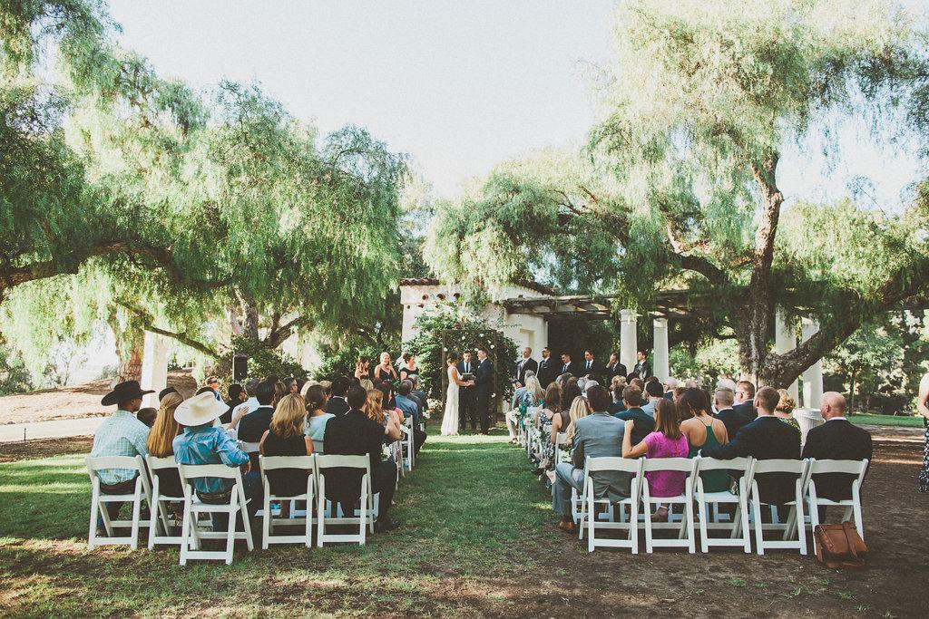 """Presidio Park wedding ceremony          96               Normal   0           false   false   false     EN-US   X-NONE   X-NONE                                                                                                                                                                                                                                                                                                                                                                                                                                                                                                                                                                                                                                                                                                                                                                                                                                                                                  /* Style Definitions */ table.MsoNormalTable {mso-style-name:""""Table Normal""""; mso-tstyle-rowband-size:0; mso-tstyle-colband-size:0; mso-style-noshow:yes; mso-style-priority:99; mso-style-parent:""""""""; mso-padding-alt:0in 5.4pt 0in 5.4pt; mso-para-margin:0in; mso-para-margin-bottom:.0001pt; mso-pagination:widow-orphan; font-size:12.0pt; font-family:Calibri; mso-ascii-font-family:Calibri; mso-ascii-theme-font:minor-latin; mso-hansi-font-family:Calibri; mso-hansi-theme-font:minor-latin;}       by San Diego wedding florist, Compass Floral."""