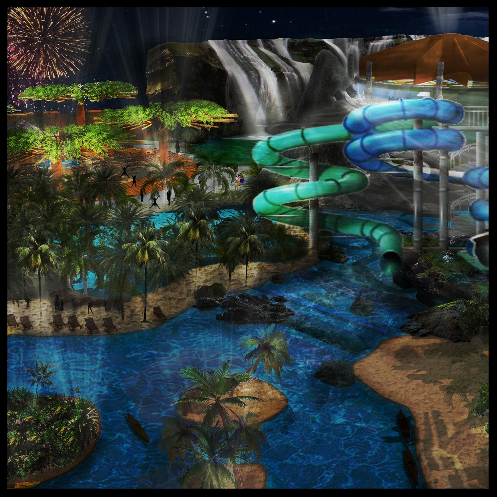 Waterpark Floor Plan01.jpg