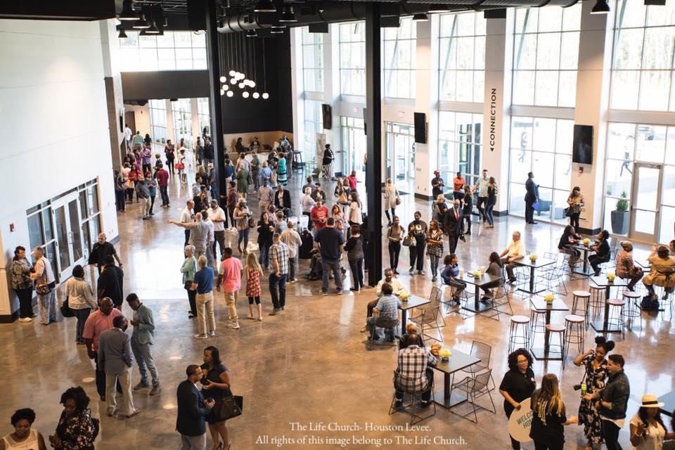 The Life Church- Houston Levee.jpg
