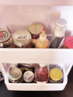fridge shelf door.JPG