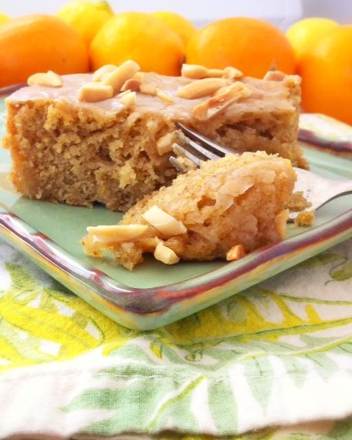 15-3 meyer lemon tea cake FPO.jpg