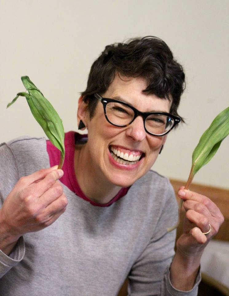 me with ramps.jpg