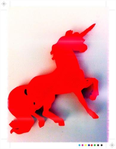 funexpected_unicorn.JPG