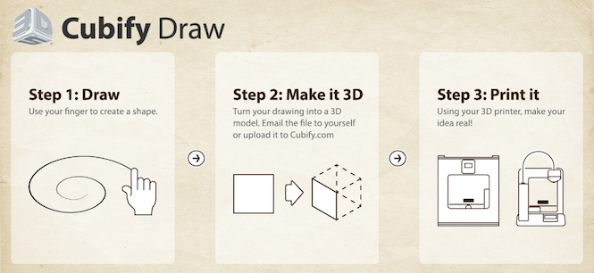 3Dprinting_apps_cubifydraw.png