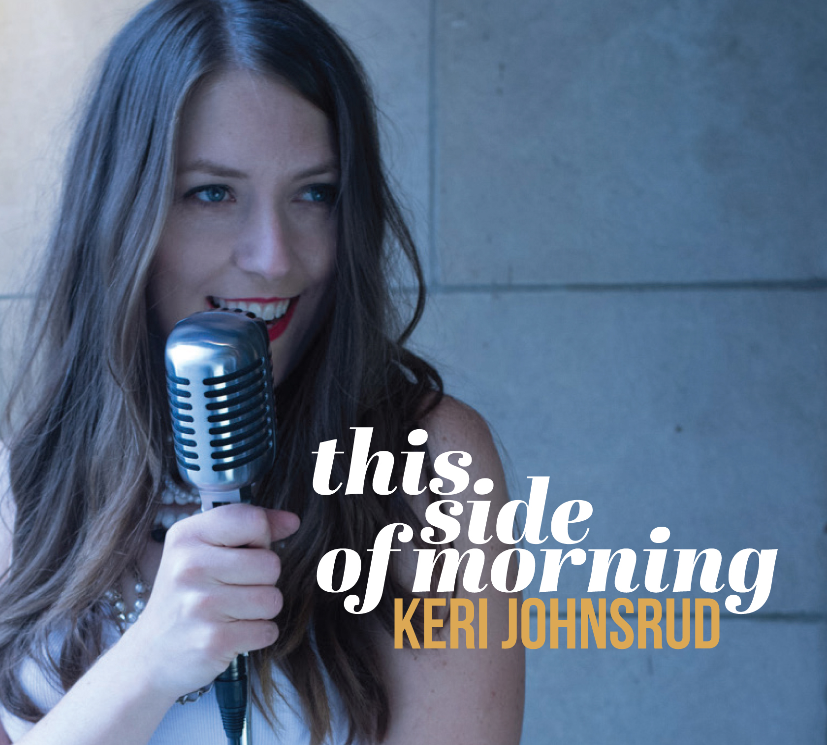 This Side of Morning 2015