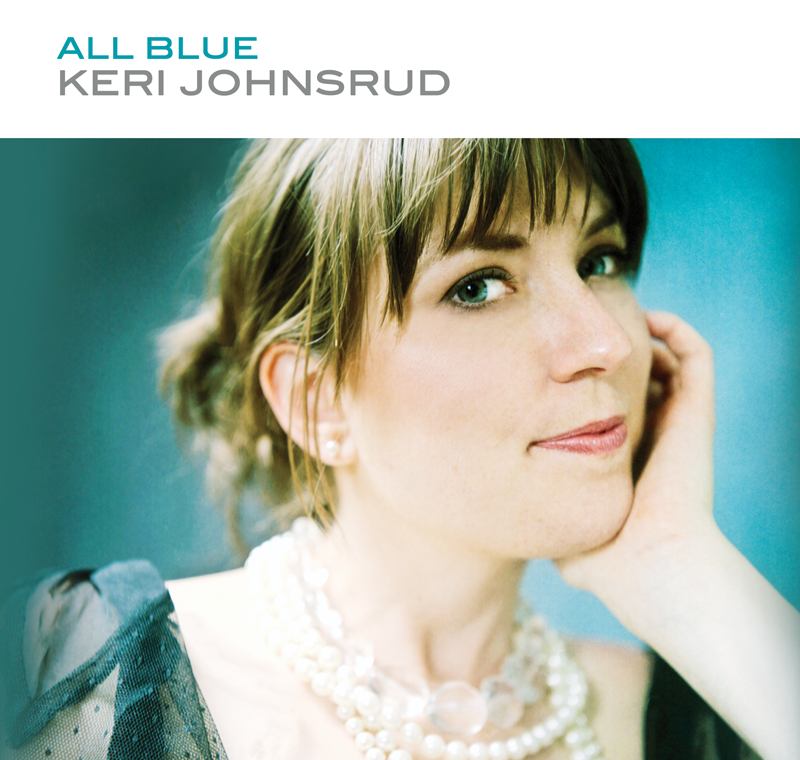 All Blue 2010