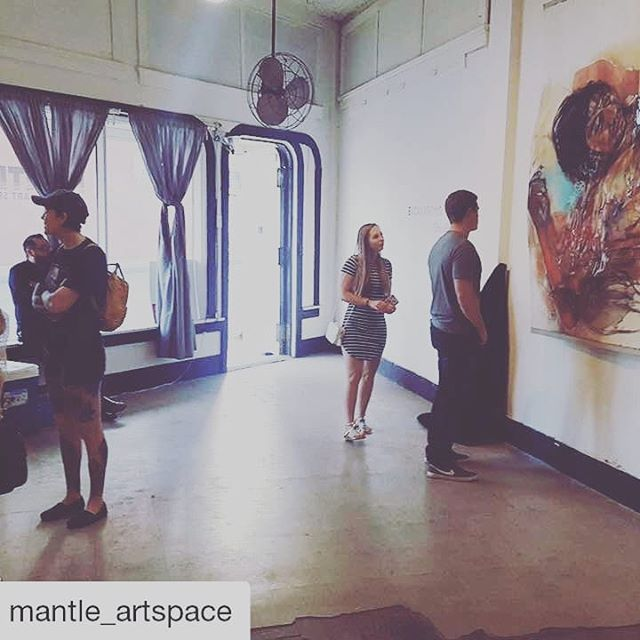 Open Call! Excavations; Sanctuary at @mantle_artspace - All mediums, all levels. Best in show gets solo exhibition in 2020! Apply apply apply!  #opencall #juryshow #juriedshow #excavations #artspace #artshow #callforartists #gallery #diyspace #supportcontemporaryart #painting #drawing #sculpture #ceramics #printmaking #mixedmedia