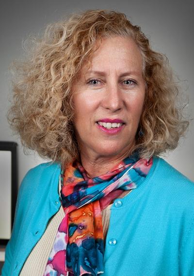 June Rubin, Artist