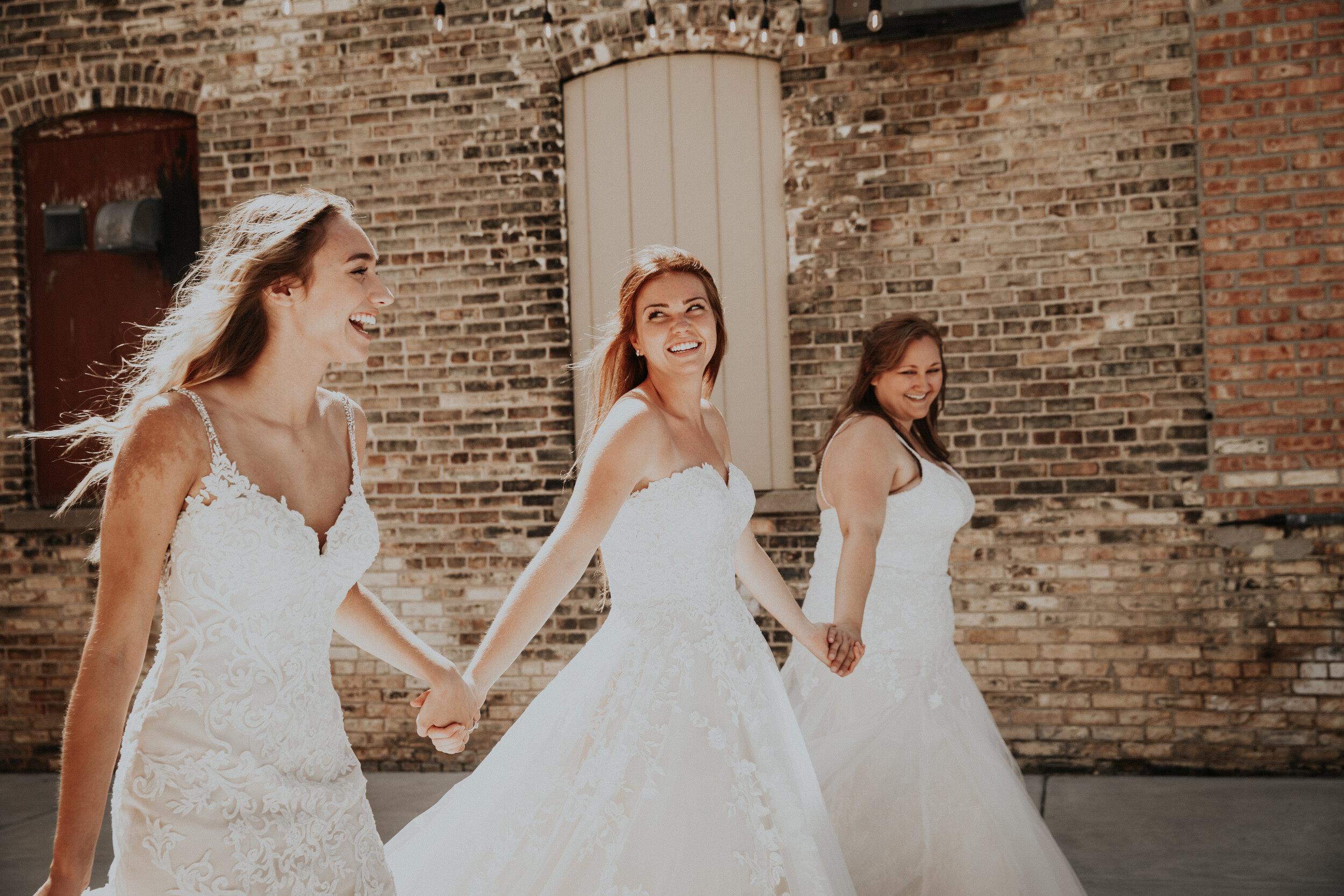 3 brides.jpg