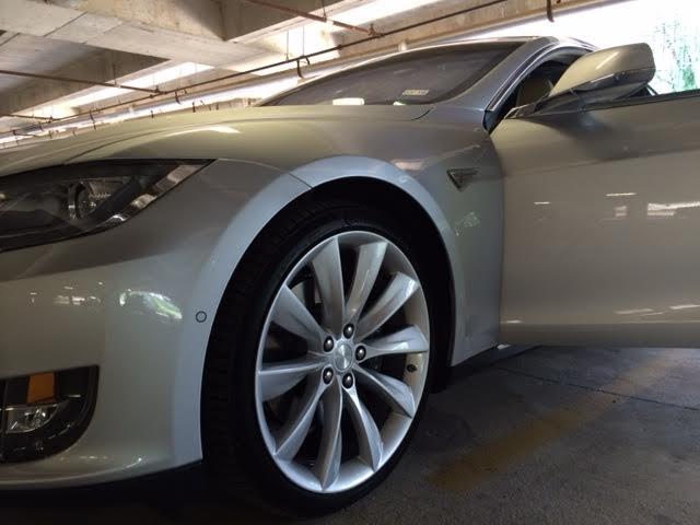 clean Tesla Model S 2015_25.jpg