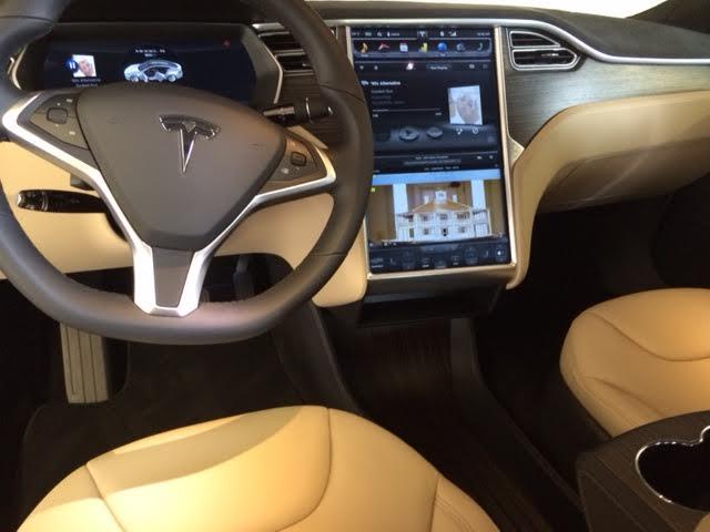 clean Tesla Model S 2015_8.jpg