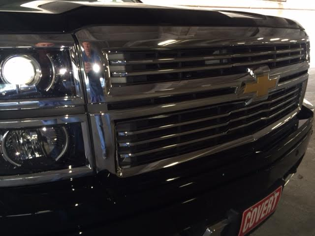 clean Chevy Silverado 2015_18.jpg