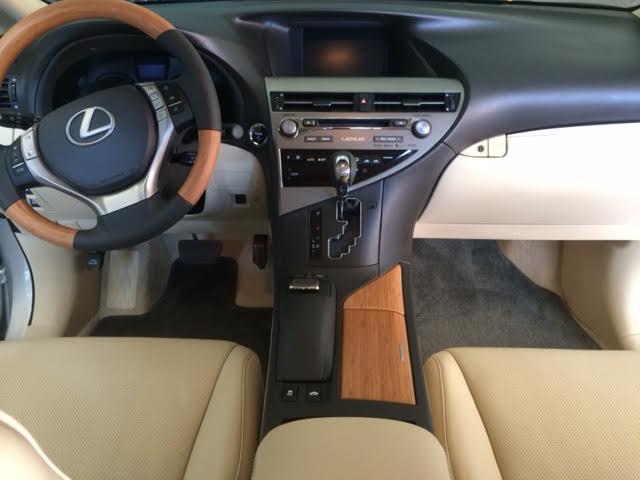 clean Lexus RX450h 2015_1.jpg