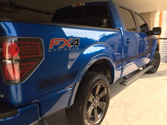 clean Ford F150 FX4 2013_14.jpg