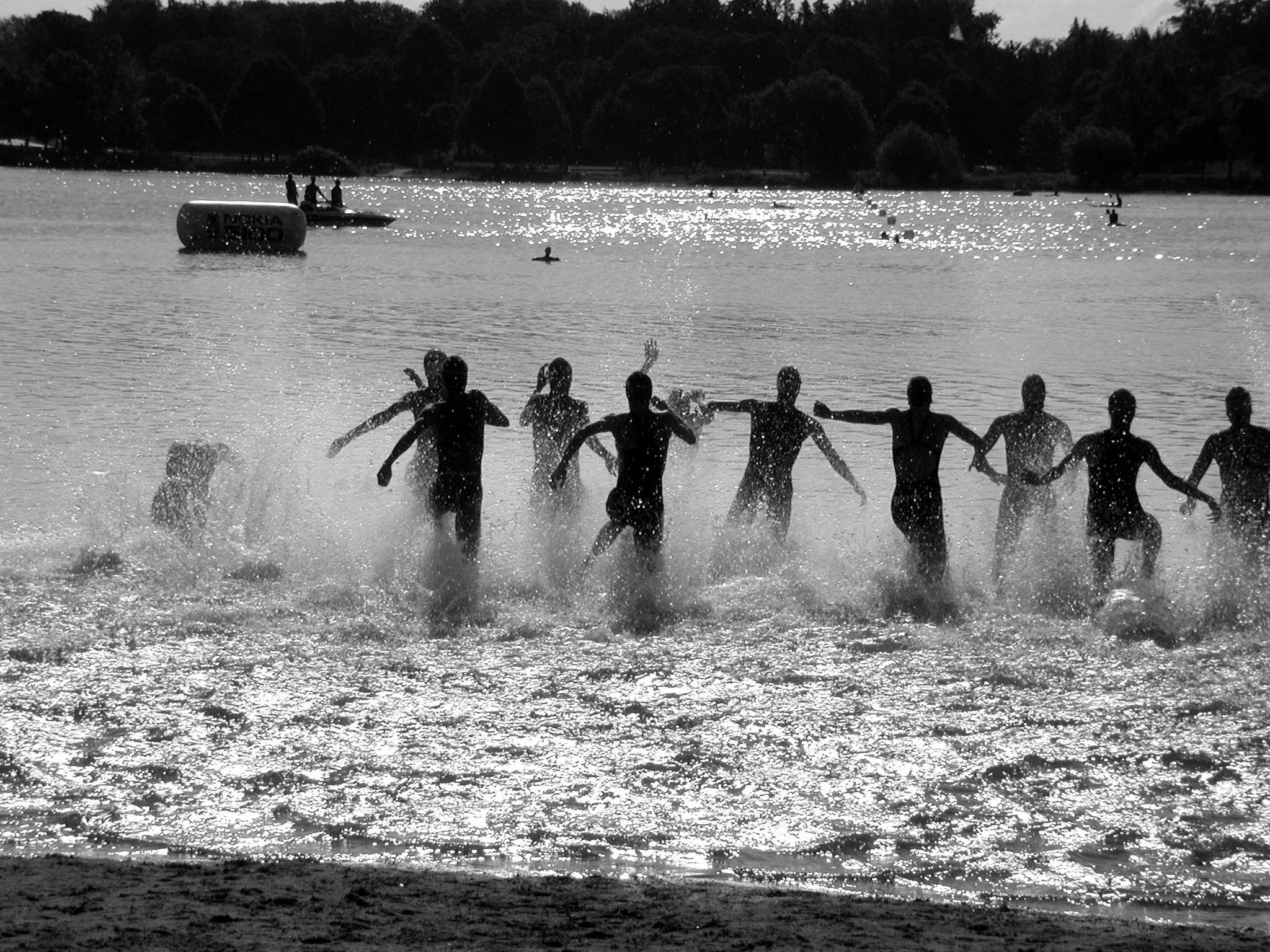 TRiKC Triathlon ClubNews